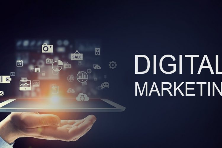 Best Digital Marketing Company In Jaipur