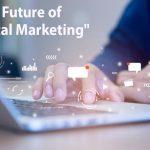 Future of Digital Marketing Services