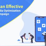 Social Media Optimization Campaign Services in Jaipur