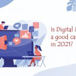 digital marketing career benefits