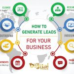 Lead Generation Tricks for your Business