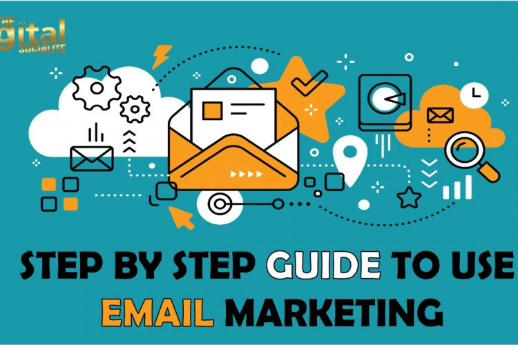 Email Marketing Best Tips