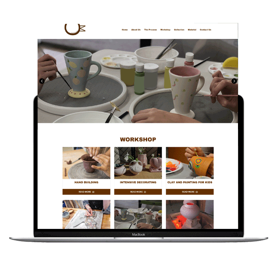 web-our-work4