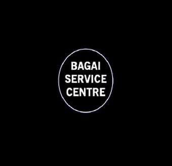 bagai-logo