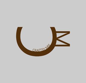 craftsymix-client-logo