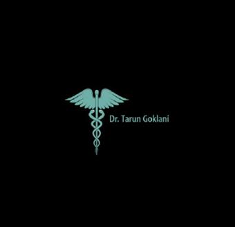 dr-tarun-guklani