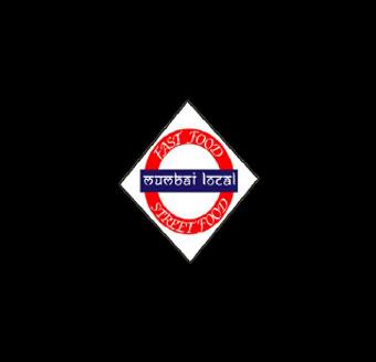 fast-food-logo