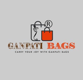 ganpatibags-client-logo1