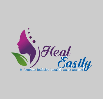 healeasily-client-logo