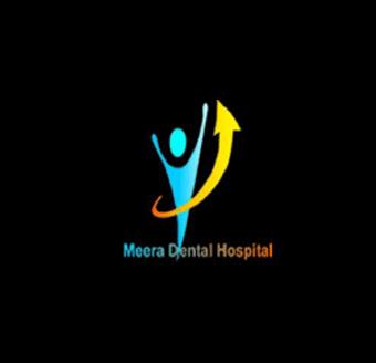 meera-client-logo1
