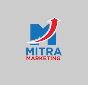 mitra-client-logo1