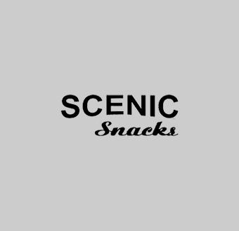 scenic-client-logo