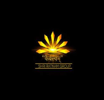 shriratnamgroup-logo-k (1)