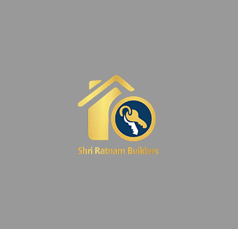 shriratnamgroup-logo