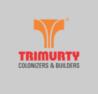trimurty-client-logo1